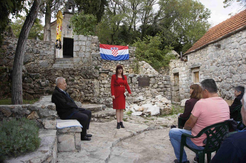 Znanstveno-stručni skup u Krivodolu Kulturno naslijeđe Ujević
