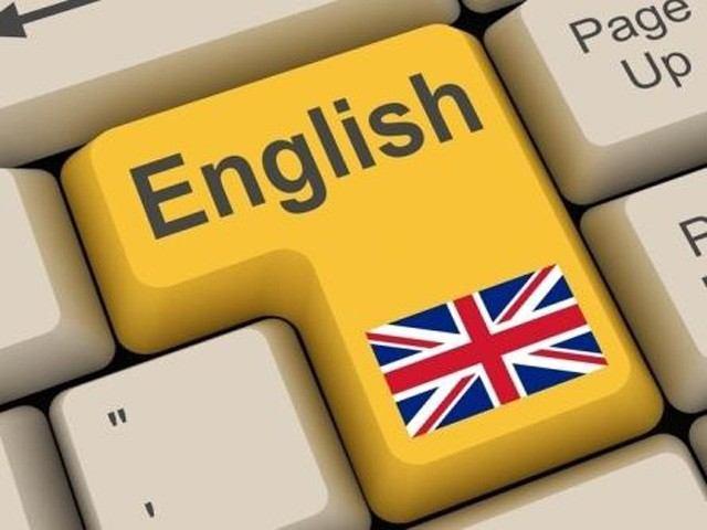 Nedovoljan broj zainteresirane djece branitelja za učenje stranih jezika