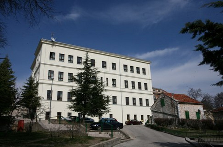 Ministrica obrazovanja potpisala rješenje o suglasnosti za razdvajanje OŠ Stjepan Radić
