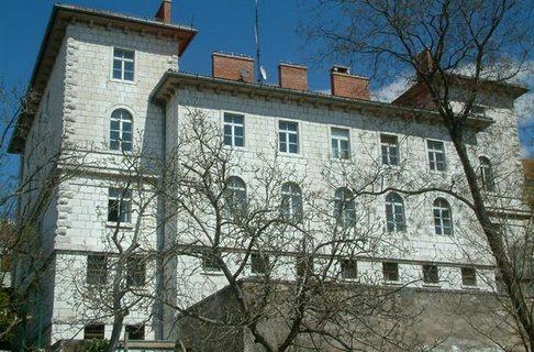Sud u Imotskom postaje Stalna služba Općinskoga suda u Makarskoj