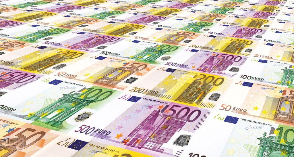 Predavanje i radionice o EU fondovima u POU Imotski
