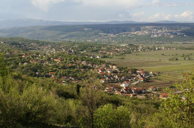Zmijavčani spremni za sutrašnji Dan općine