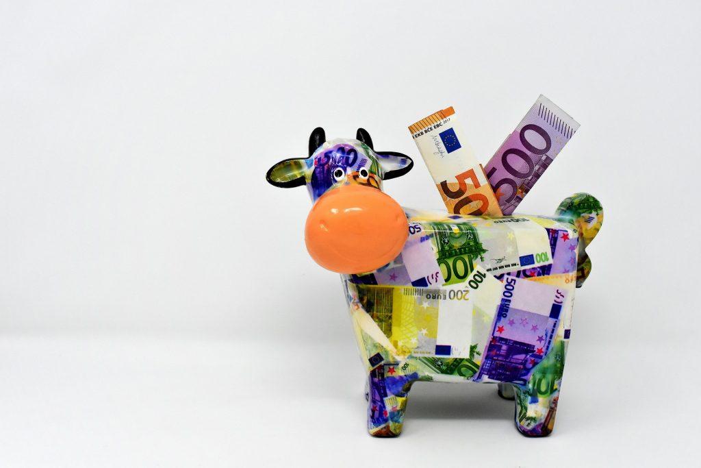 Obrtničko-industrijska škola nastavlja s uspješnim prijavama na natječaje EU fondova