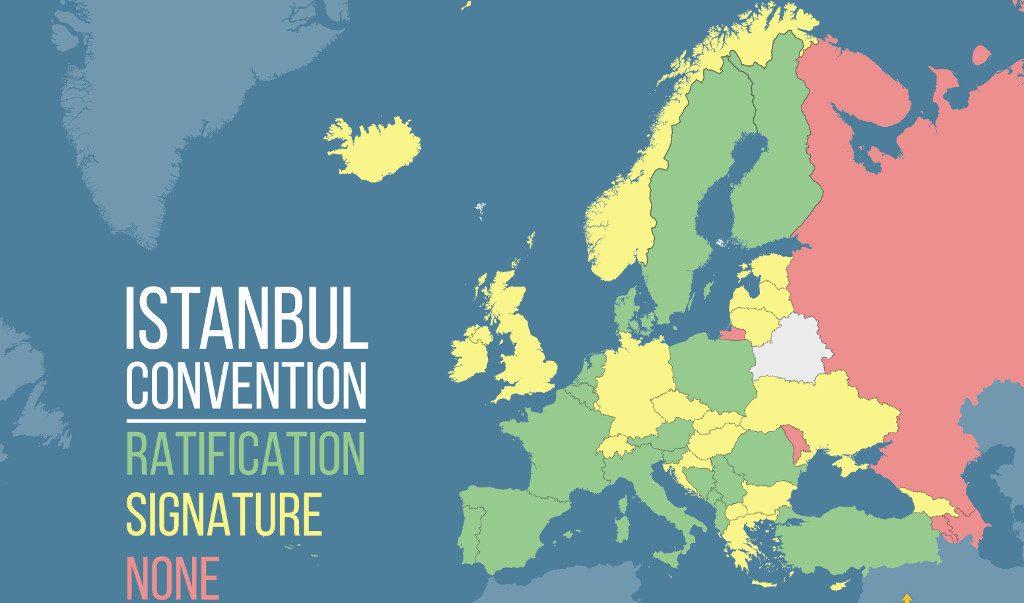 KOORDINACIJA BRANITELJSKIH UDRUGA: Ne podržavamo ratifikaciju Istanbulske konvencije
