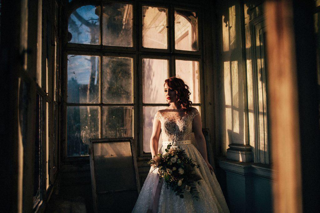 Kako organizirati vjenčanje?