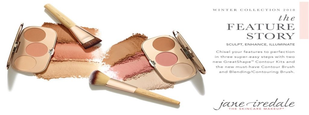 Novosti i beauty svijeta kozmetički salon i beauty shop Fancy