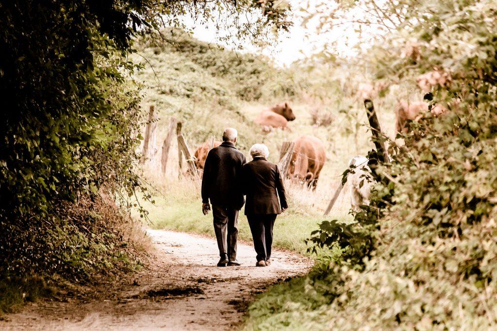 IMOTSKI: Matica umirovljenika pokreće inicijativu za realizacijom doma za stare i nemoćne