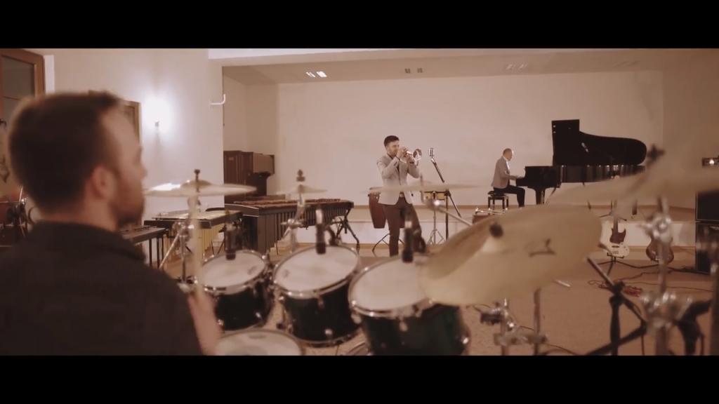 """AUDIO/VIDEO: Poslušajte kako zvuče """"Prosjaci i sinovi"""" u jazz verziji"""