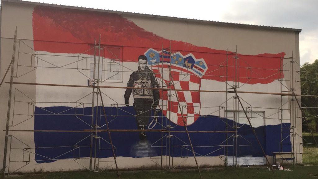 22. malonogometni turnir Josip Jović u Aržanu
