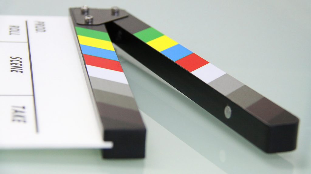 Predator iz dubina & Bijeli očnjak – Kino mediteran Imotski