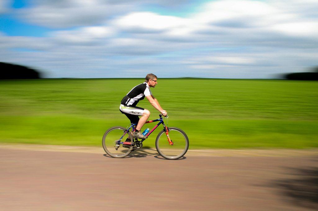 Deveta Biciklijada Imotske krajine