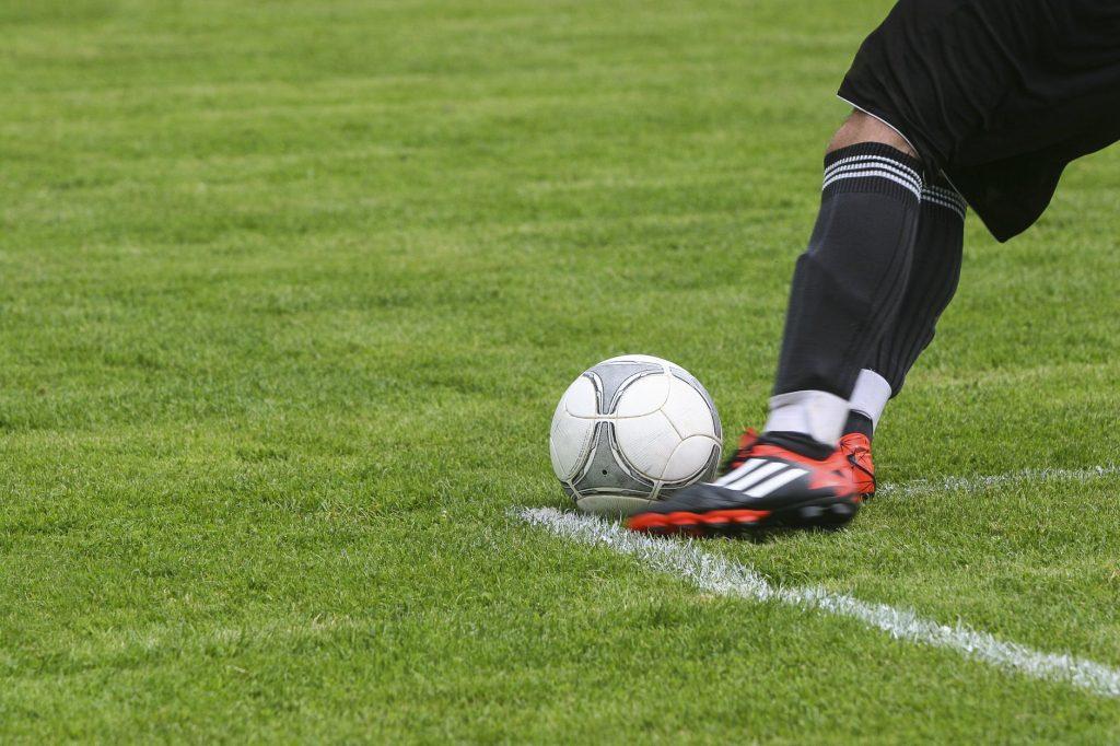Raspored utakmica: Imotski se bori za ostanak, a Croatia za prvaka lige