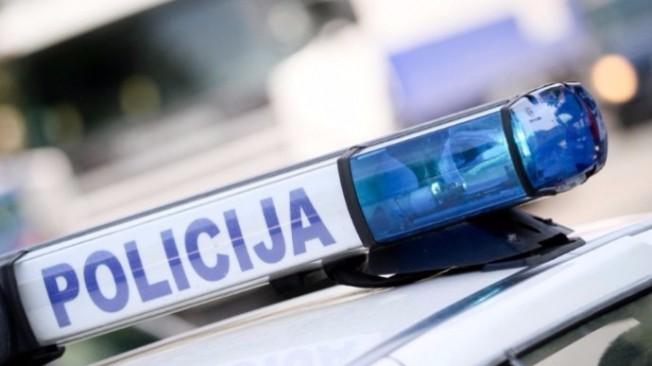 Kod Imoćanina pronađena 2 ukradena vozila i kokain