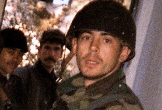 ODLAZAK NAJBOLJIH: 'Velimir Đerek – Sokol mi je bio kao brat, a morao sam ga nositi mrtvog'