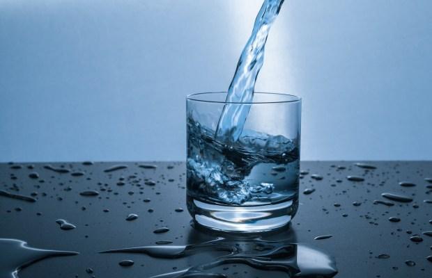 Za stanovnike sjeverozapadnog dijela Imotske krajine voda za piće ispravna