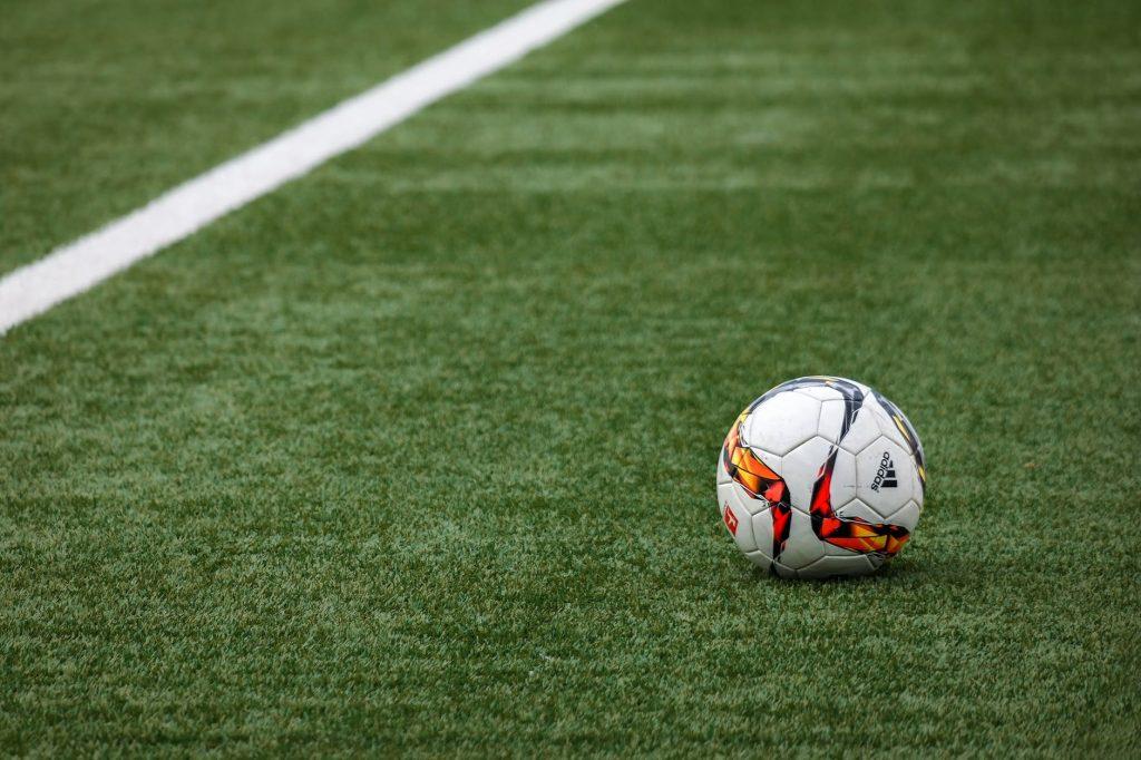 Rezultati Prve županijske nogometne lige