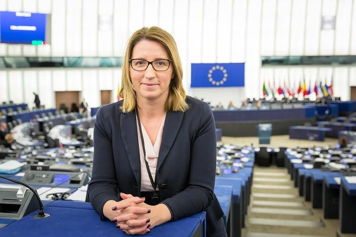 """KUM Proložac organizira radionicu za mlade na temu """"Razgovor s mladima – Europska unija i građani"""""""