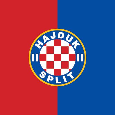 Imoćanin u utrci za mjesto u Nadzornom odboru Hajduka