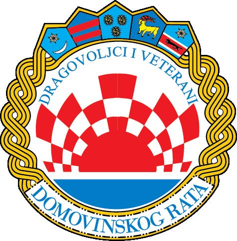 Članovi Udruge dragovoljaca i veterana Domovinskog rata Imotske krajine u trodnevnom posjetu Istočnoj Slavoniji