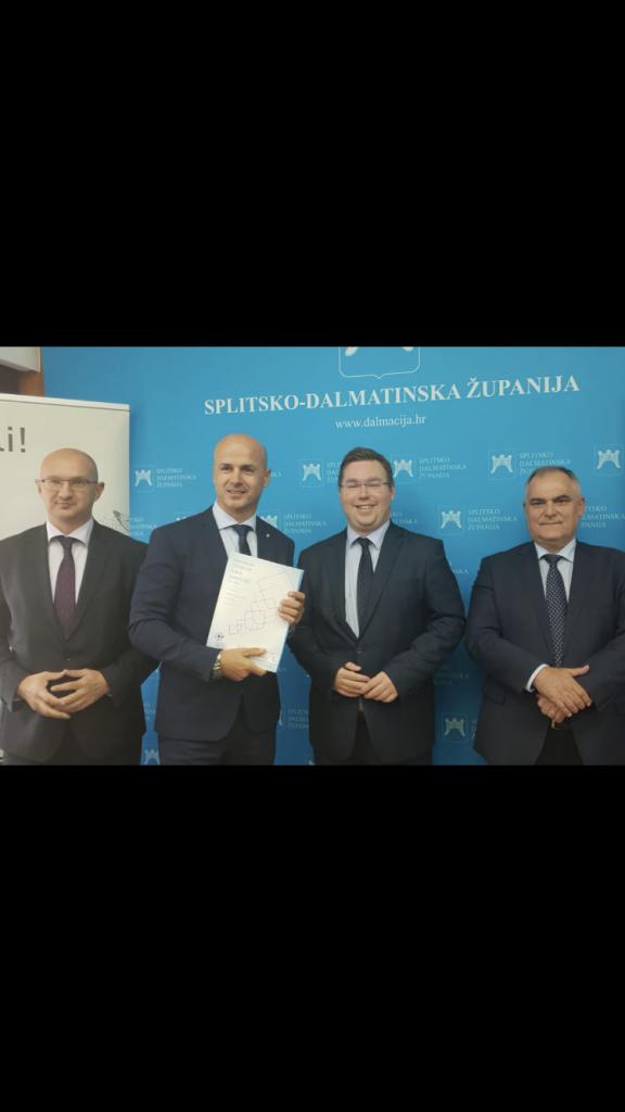 """""""Zaželi – Program zapošljavanja žena"""" u općini Lokvičići"""