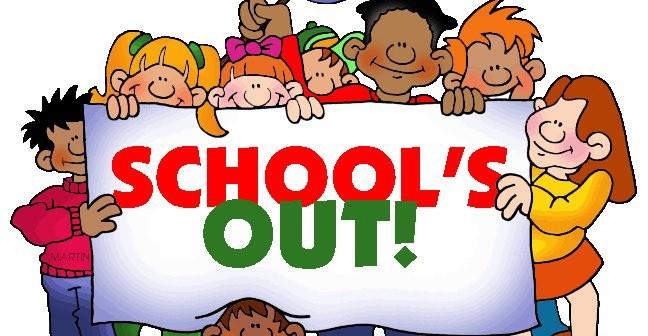 Počeli školski praznici