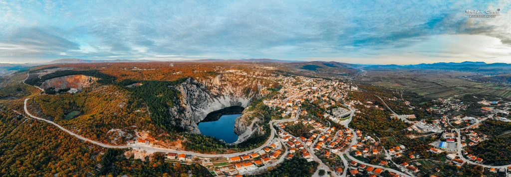 """U ožujku predstavljanje """"Strategije razvoja turizma Imotske krajine za razdoblje do 2025. godine"""""""