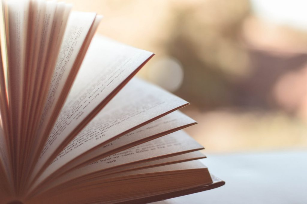 """Predstavljanje knjige """"Magistrala mržnje"""""""