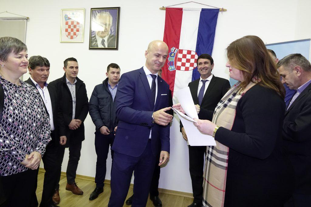 Planovi općine Lokvičići za korištenje novca iz EU fondova