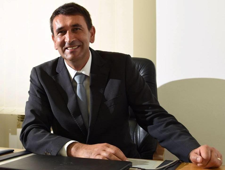 Gradonačelnik Budalić komentirao priopćenje Ivice Kukavice