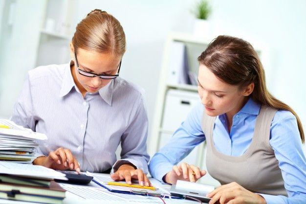 Besplatne radionice o poduzetništvu za nezaposlene