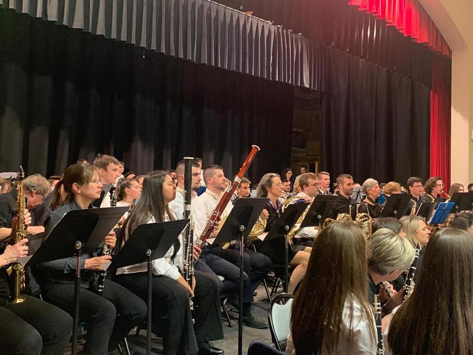 Imotski glazbari oduševili Francuze