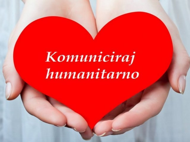 Otkazuje se humanitarna akcija za Anamariju Puljak