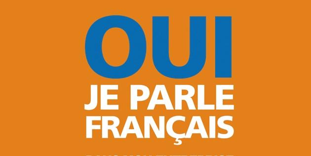 Mlada Imoćanka osvojila drugo mjesto na natjecanju iz francuskog jezika