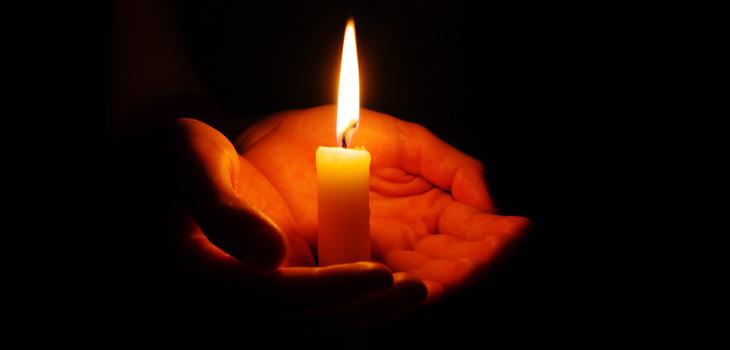 Danas je Velika subota – dan tišine, molitve i sabranosti