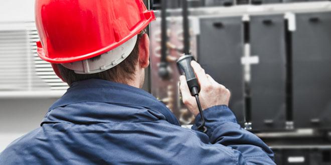 Tvrtka za zaštitu na radu, zaštitu od požara i zaštitu od okoliša od sada i u Imotskom