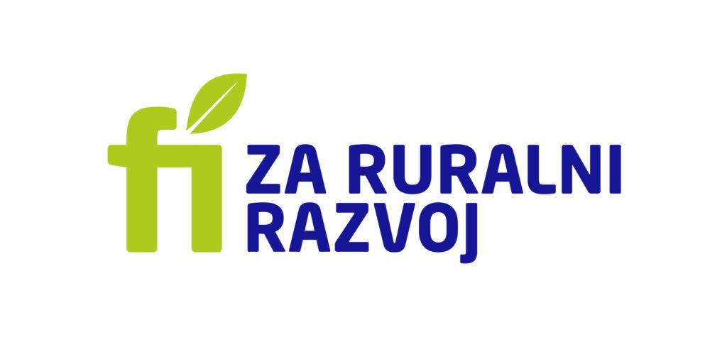 POU Imotski: Radionica o financijskim instrumentima Programa ruralnog razvoja RH 2014. – 2020.