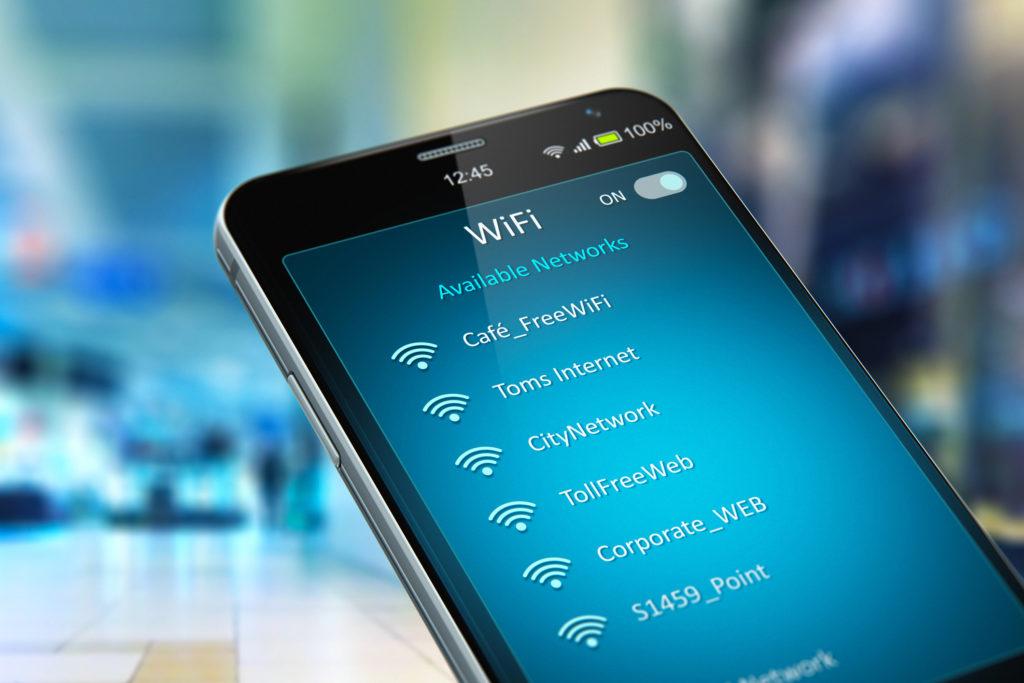 Besplatan Wi-Fi za grad Imotski i tri imotske općine