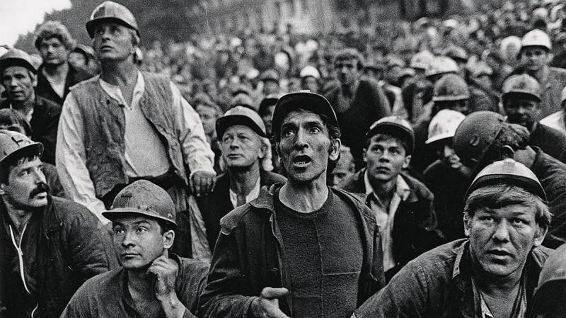 Danas se obilježava Međunarodni praznik rada