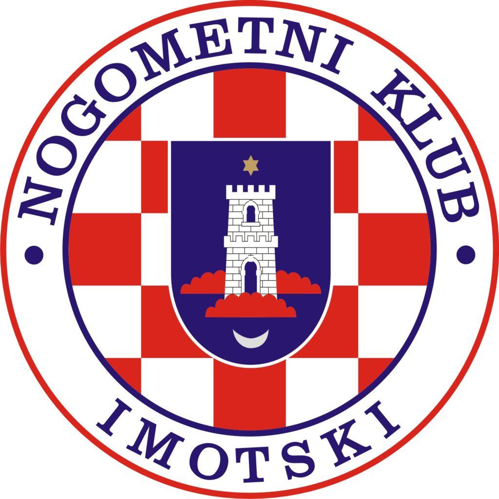 """NK """"Imotski"""" organizira javnu tribinu"""
