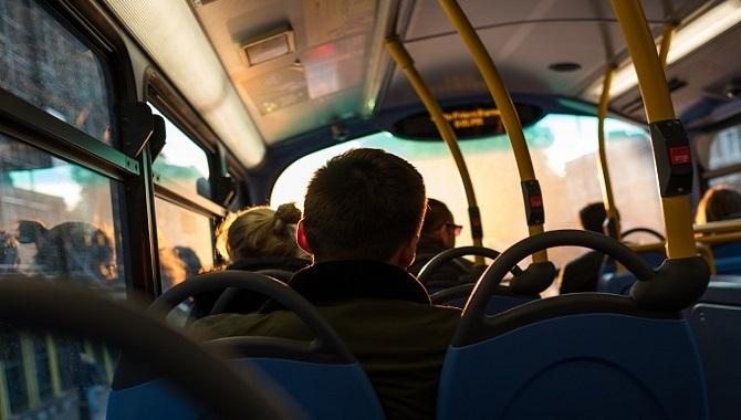 Općina Zmijavci financira prijevoz redovnim studentima