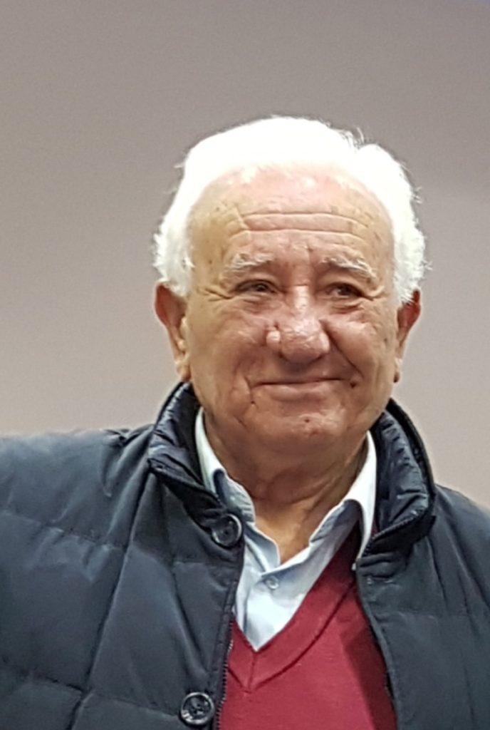 Simultanka u čast Stjepana Žaje