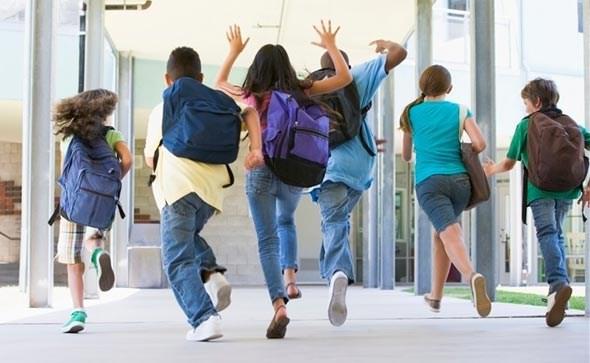 U školi Studenci 3 učenika više nego prošle godine