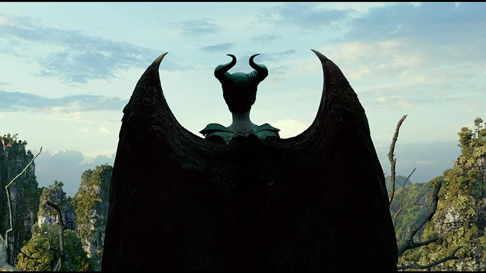 """KINO MEDITERAN: Večeras repriza """"Gospodarice zla 2"""""""
