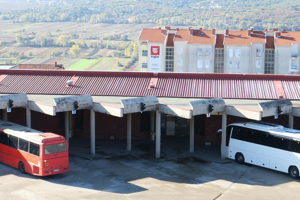 Priopćenje za javnost: Grad će financirati prijevoz učenika koji stanuju u krugu od 5 kilometara