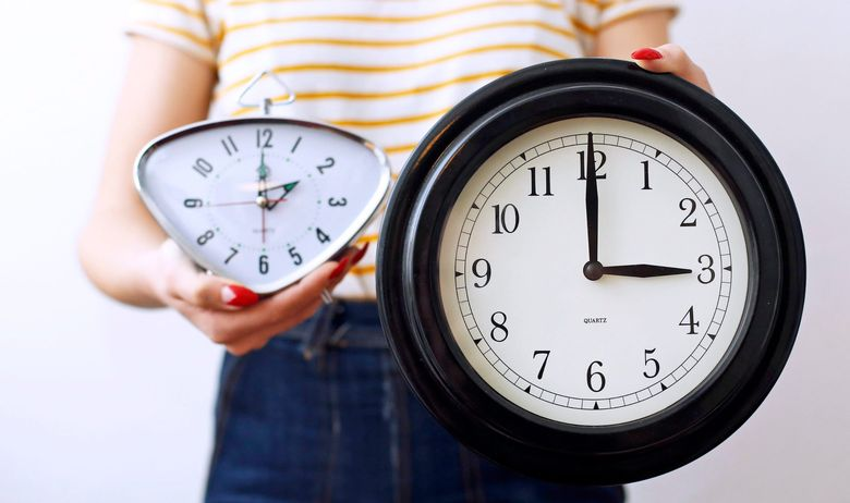 Noćas počinje ljetno računanje vremena