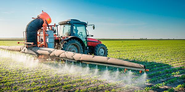 Upis polaznika u program osposobljavanja za održivu uporabu pesticida