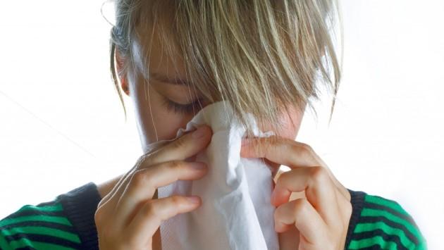 U Imotskoj krajini još nije zabilježen niti jedan slučaj gripe