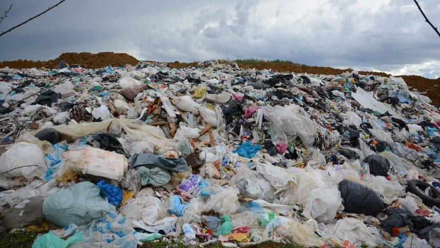 Vrgoračko smeće neće u Imotski