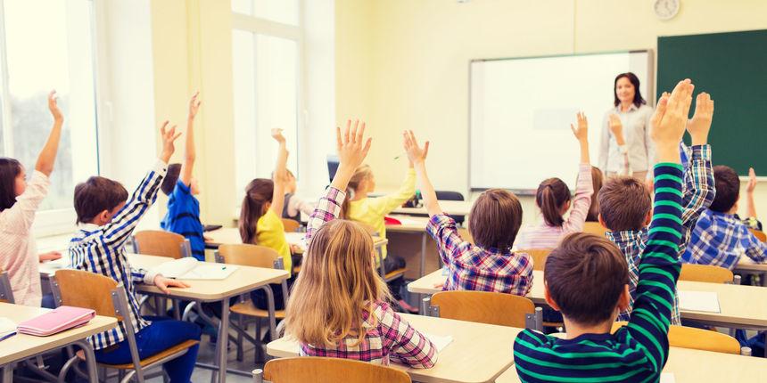 Organizacija nastave u razdoblju od 22. ožujka do 02. travnja u osnovnim i srednjim školama
