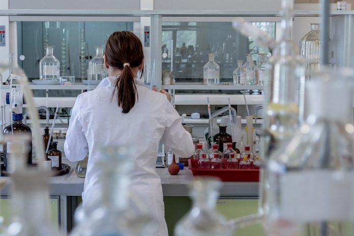 Raste broj oboljelih od gripe u Imotskoj krajini